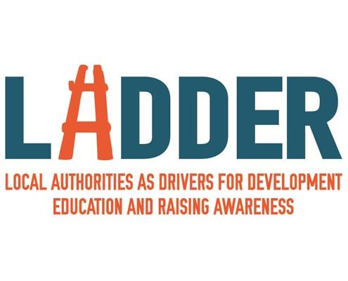 Nov letak projekta LADDER