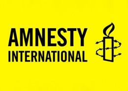 30 let Amnesty International Slovenije: »Praznujemo moč, verjeti v spremembe, in moč, dosegati spremembe«