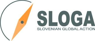Albin Keuc ponovno imenovan za direktorja platforme SLOGA