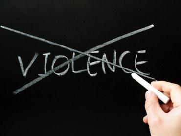 Izobraževanje kulturnih mediatork na temo družinskega nasilja in nasilja na podlagi spola