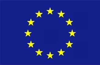 Evropski parlament objavil poročilo o evropski razvojni pomoči na področju izobraževanja