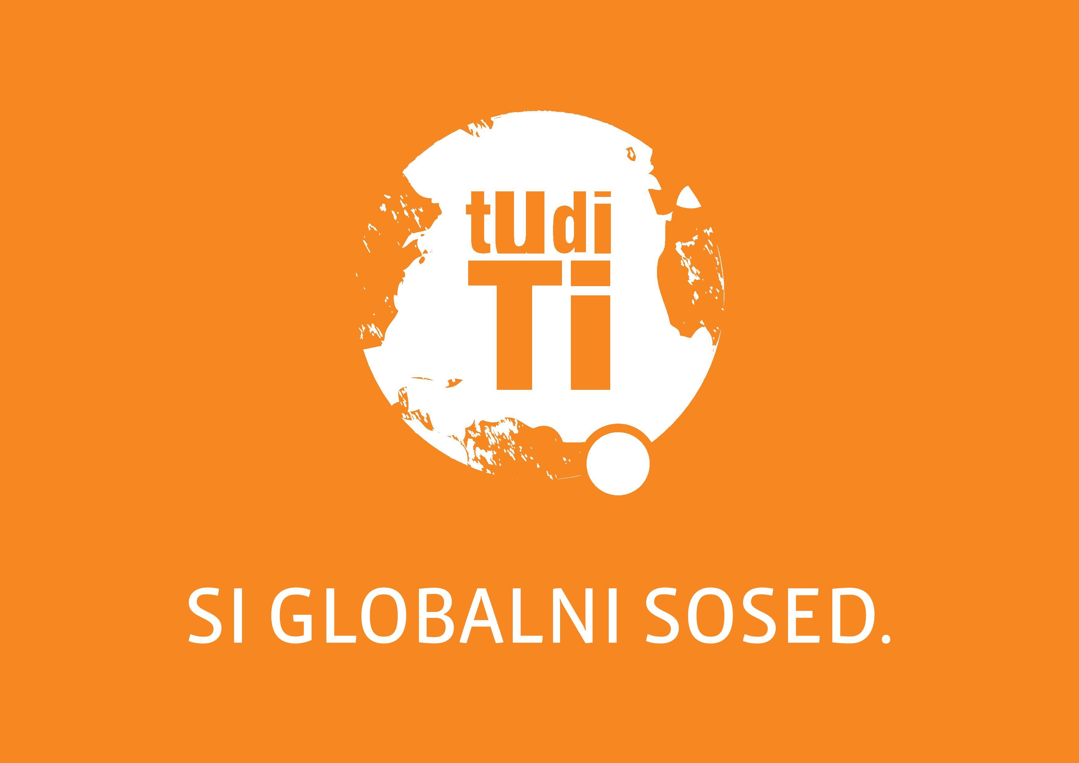 "Globalni sosed na ""United Nations Summer School: What kind of future will 2015 bring?"""