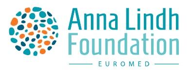 Poziv Fundacije Anna Lindh k oddaji predlogov 2020 (PODALJŠANO DO 28. 5. 2020)