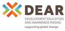 Poročilo DEAR Learning and Development Hub: Komunikacija podnebnih sprememb in globalnega razvoja