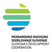 Sprejet Zakon o mednarodnem razvojnem sodelovanju in humanitarni pomoči