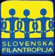 Slovenska filantropija objavila razpis nagrad na področju mentorstva prostovoljcem_kam