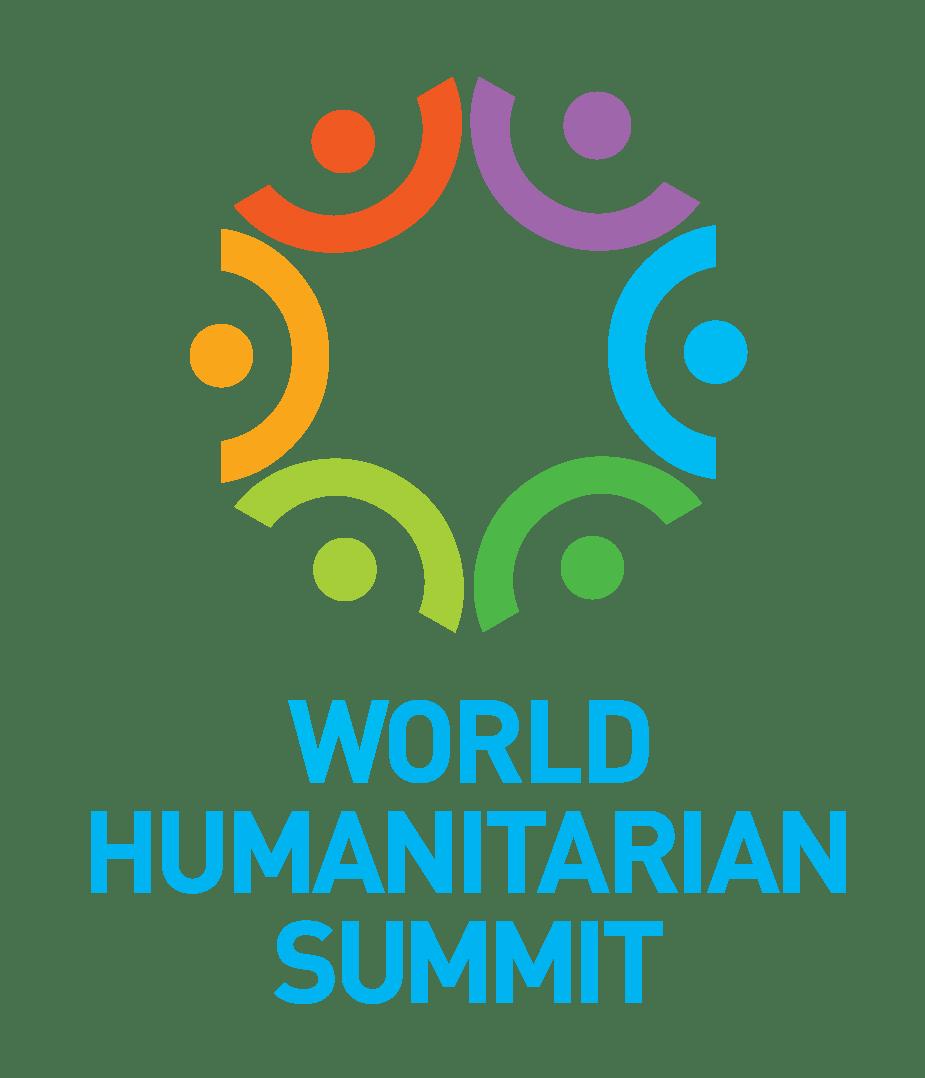 Na svetovnem humanitarnem vrhu o novih strategijah za spopadanje s krizami
