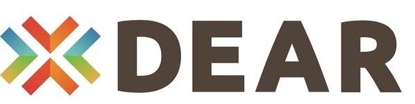 Spremenjeni pogoji razpisa DEAR