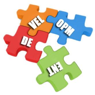 Evropska komisija objavila načrt za spremembo evropskega soglasja o razvoju