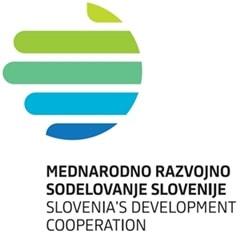 Vlada sprejela predlog Zakona o mednarodnem razvojnem sodelovanju in humanitarni pomoči