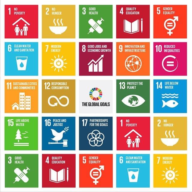 Konzorcij NVO uspešen na razpisu za globalno učenje
