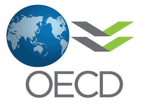 SLOGA in OECD sklenila partnerstvo za lažji dostop do gradiv OECD