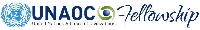 Štipendijski program Zavezništva civilizacij Združenih narodov