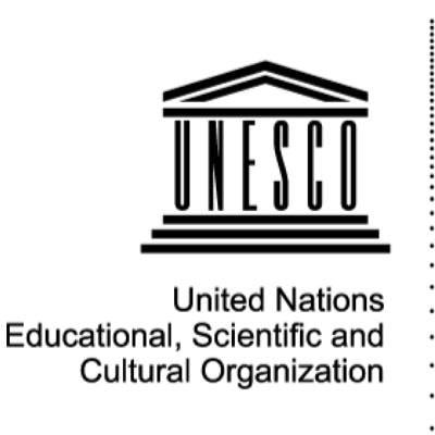 Poziv k nominacijam za nagrado za vzgojo za trajnostni razvoj