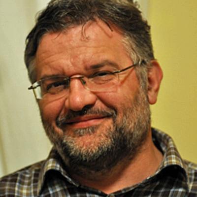 Direktor platforme SLOGA s CIVICUS o stanju demokracije