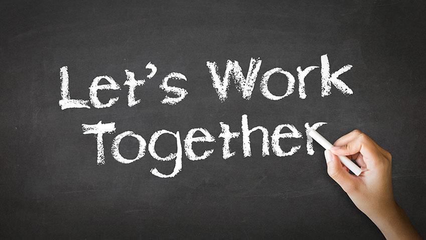 Sooblikujte nove Smernice Sveta Evrope o zagotavljanju sodelovanja civilne družbe v političnem odločanju
