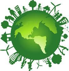 Združevanje programov revščine in okolja