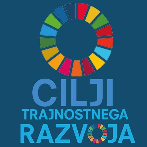Vloga mladih in mladinskih organizacij pri doseganju ciljev trajnostnega razvoja