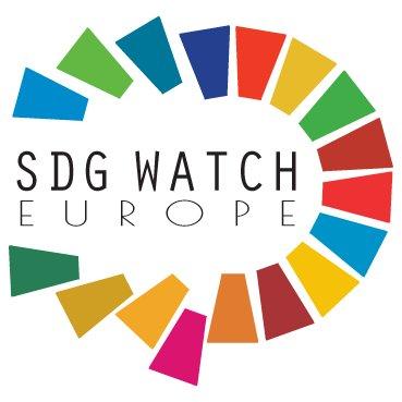 Koalicija 2030 postala polnopravna članica SDG Watch Europe