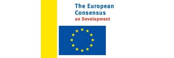 Novo Evropsko soglasje o razvoju – EU in države članice podpisale skupno strategijo za izkoreninjenje revščine