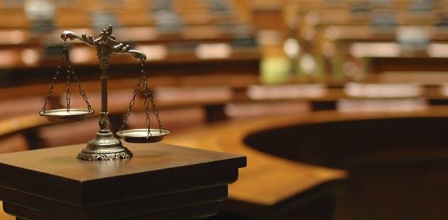 Odgovor MZZ na predloge med javno objavo Uredbe o izvajanju zakona o MRS in MHP