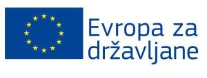 Javno posvetovanje o programu Evropa za državljane