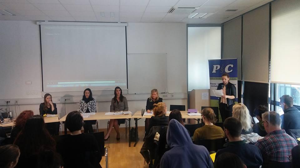 Pravni strokovnjaki in nevladne organizacije enotni: pravice do azila ni mogoče suspendirati