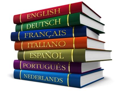 Zbiramo publikacije za spletno knjižnico