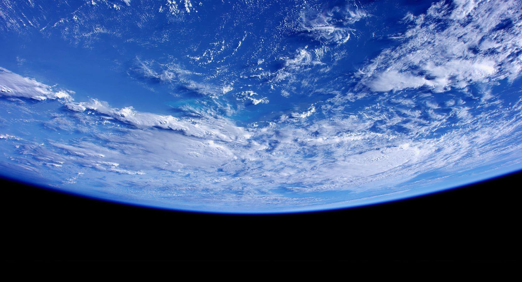 "UNEP in Ted-Ed zagnala ""EARTH SCHOOL"""
