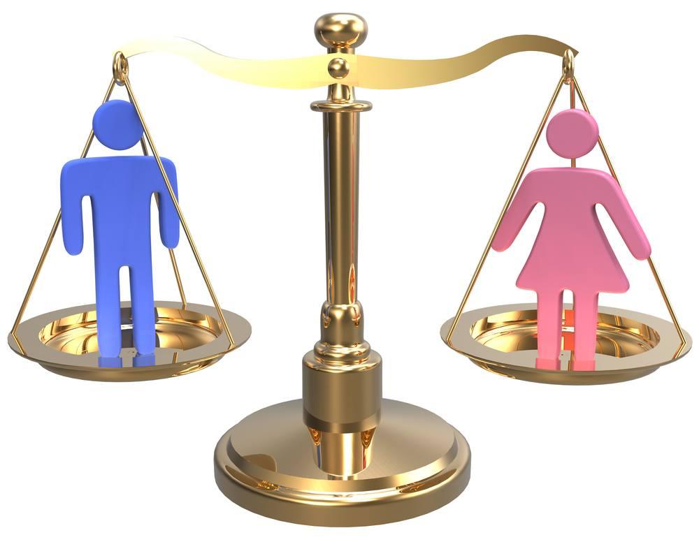 Ženske v EU še vedno za enako delo zaslužijo manj kot moški