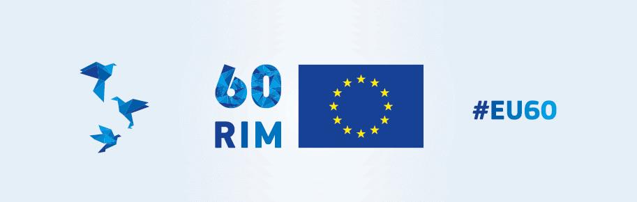 MZZ ob 60-letnici Rimske pogodbe: Slovenija za trdno, tesno povezano, solidarno in enotno EU