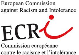 Javni poziv k izkazu interesa za člana v Evropski komisiji proti rasizmu in nestrpnosti Sveta Evrope (ECRI) iz Republike Slovenije