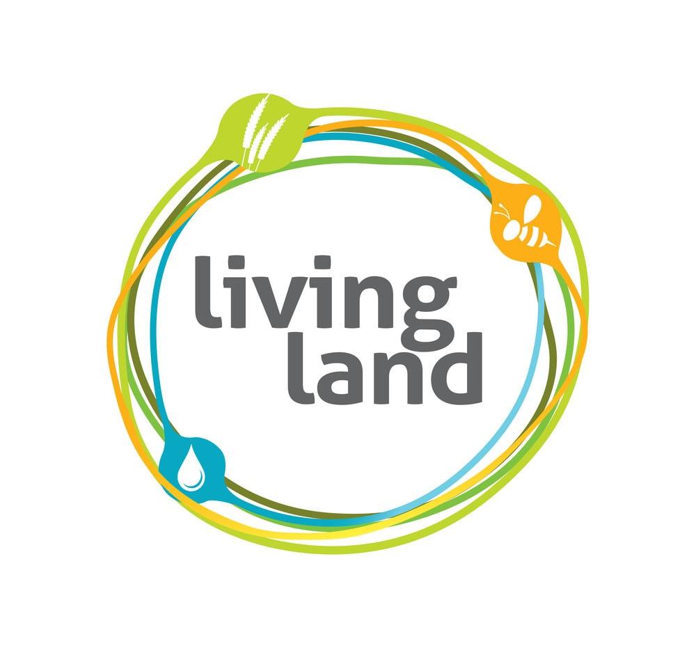 Podprite kampanjo Living land