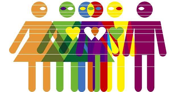 Ob mednarodnem dnevu boja proti homofobiji, transfobiji in bifobiji MZZ poziva k spoštovanju človekovih pravic