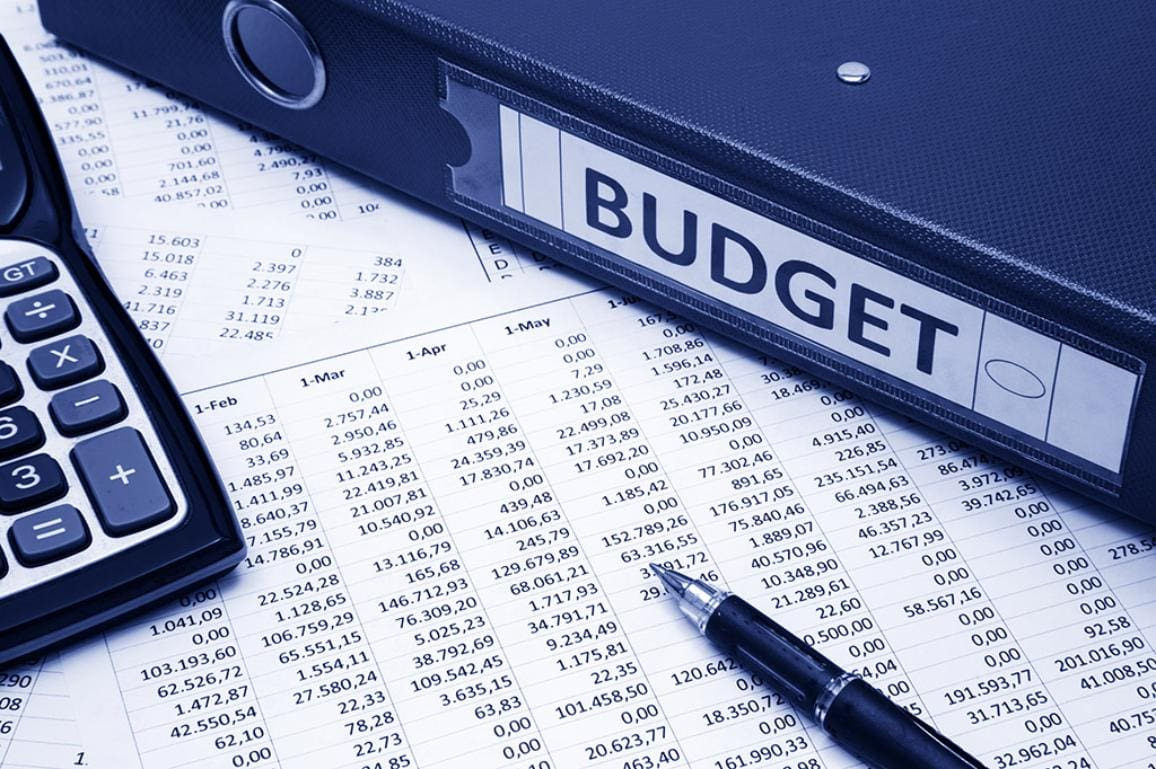 Povečanje proračuna EU za zunanje delovanje