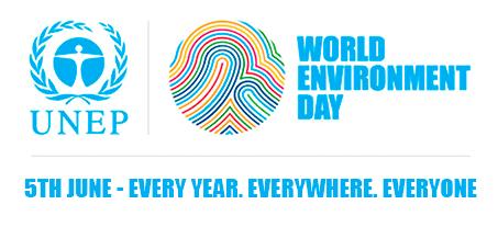 Ob svetovnem dnevu okolja: Del narave smo tudi ljudje