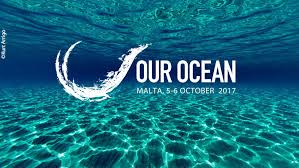 Na konferenci o oceanih konkretni ukrepi za njihovo zaščito