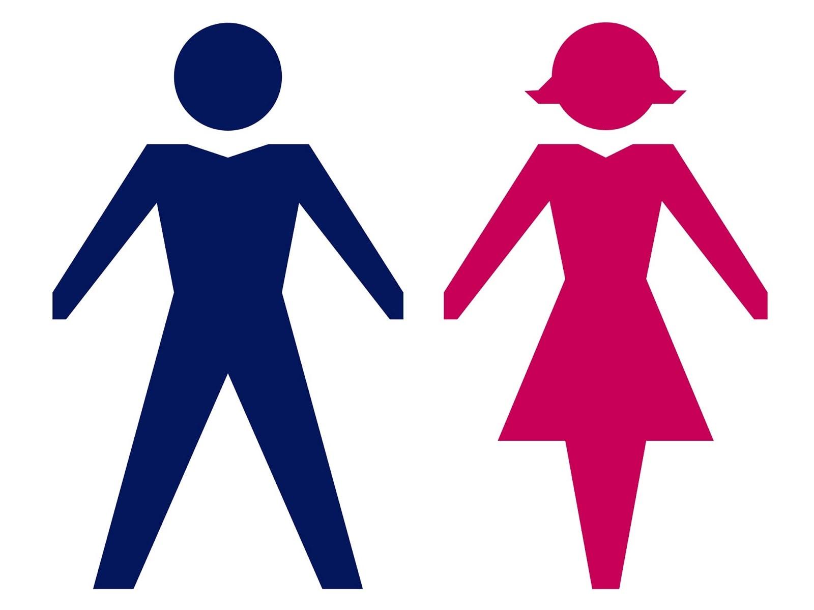 Življenje žensk in moških v Evropski uniji