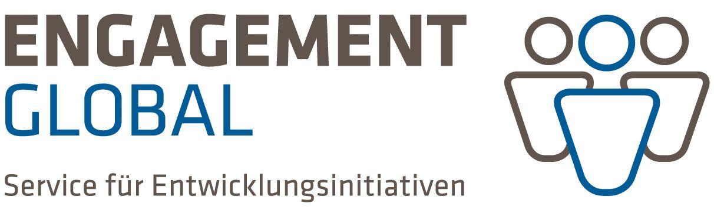 Na posvetovanju o migracijah in razvoju v Kolnu tudi platforma SLOGA