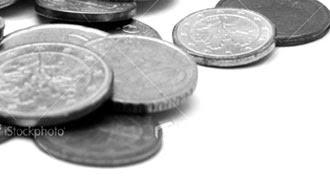 Vabljeni k sodelovanju na Concordovem Webinarju o večletnega finančnega okvirja