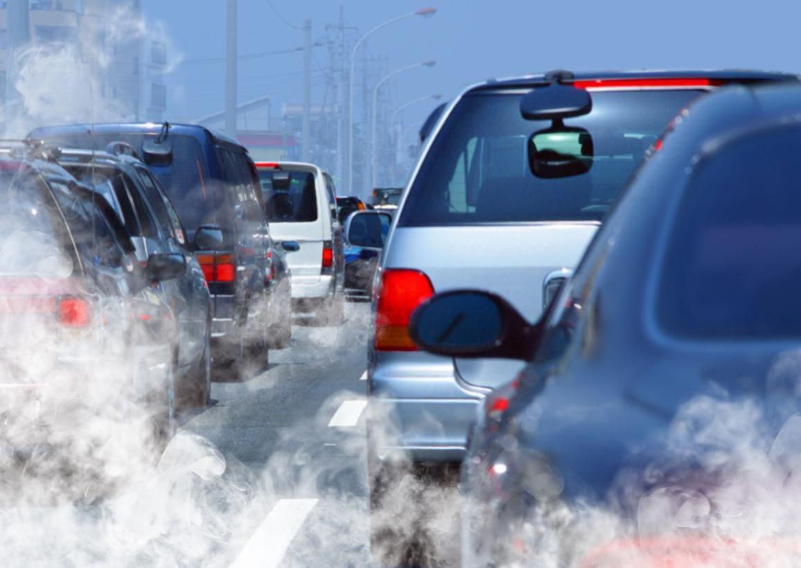 Zmanjšanje izpustov toplogrednih plinov v EU do leta 2030