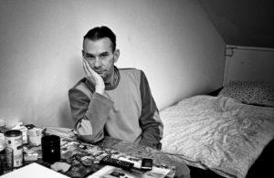 Sodobno suženjstvo: izguba osebne svobode in dostojanstva. Izkušnja Ivana, ki je v Sloveniji postal žrtev trgovine z ljudmi