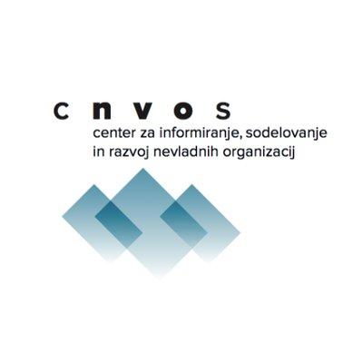 CNVOS poslal pismo nevladnim organizacijam