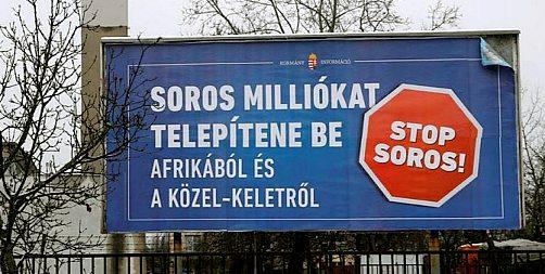 Madžarski parlament sprejel zakonodajo, ki kriminalizira pomoč beguncem