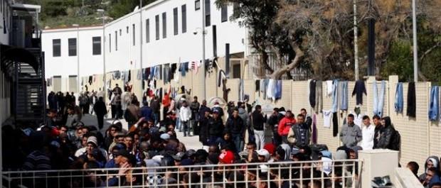 Evropska agenda o migracijah: EU mora ohranjati napredek iz zadnjih štirih let
