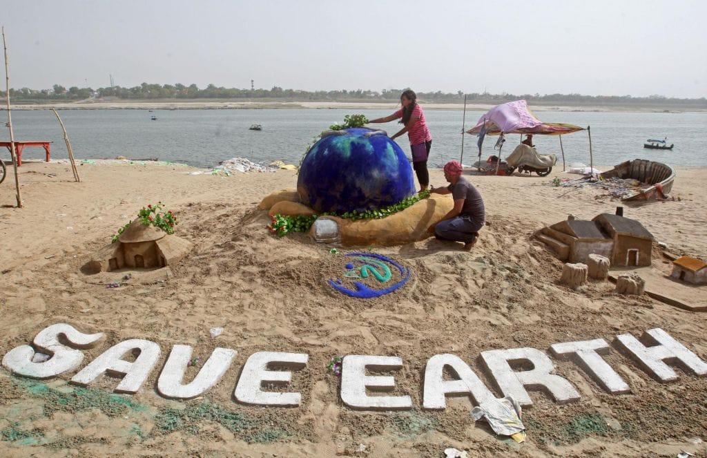 Ekološki dolg že po rekordnih 240 dneh