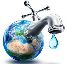 9 dejstev, ki jih niste vedeli o vodi