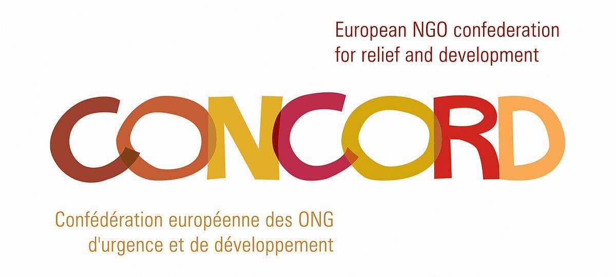 Odziv konfederacije CONCORD na evalvacijo razvojnega sodelovanja Evropske unije