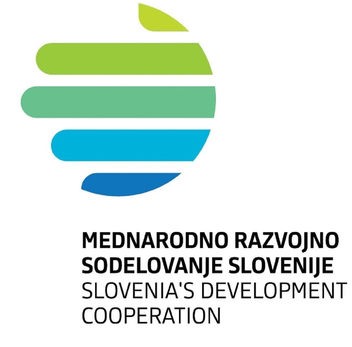Vlada sprejela Strategijo mednarodnega razvojnega sodelovanja in humanitarne pomoči