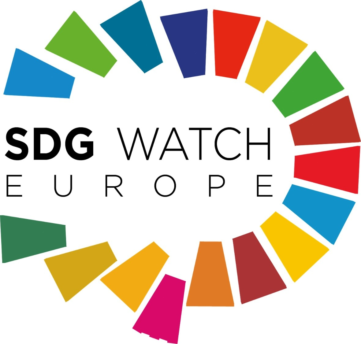 SLOGA na plenarnem zasedanju koalicije SDG Watch Europe